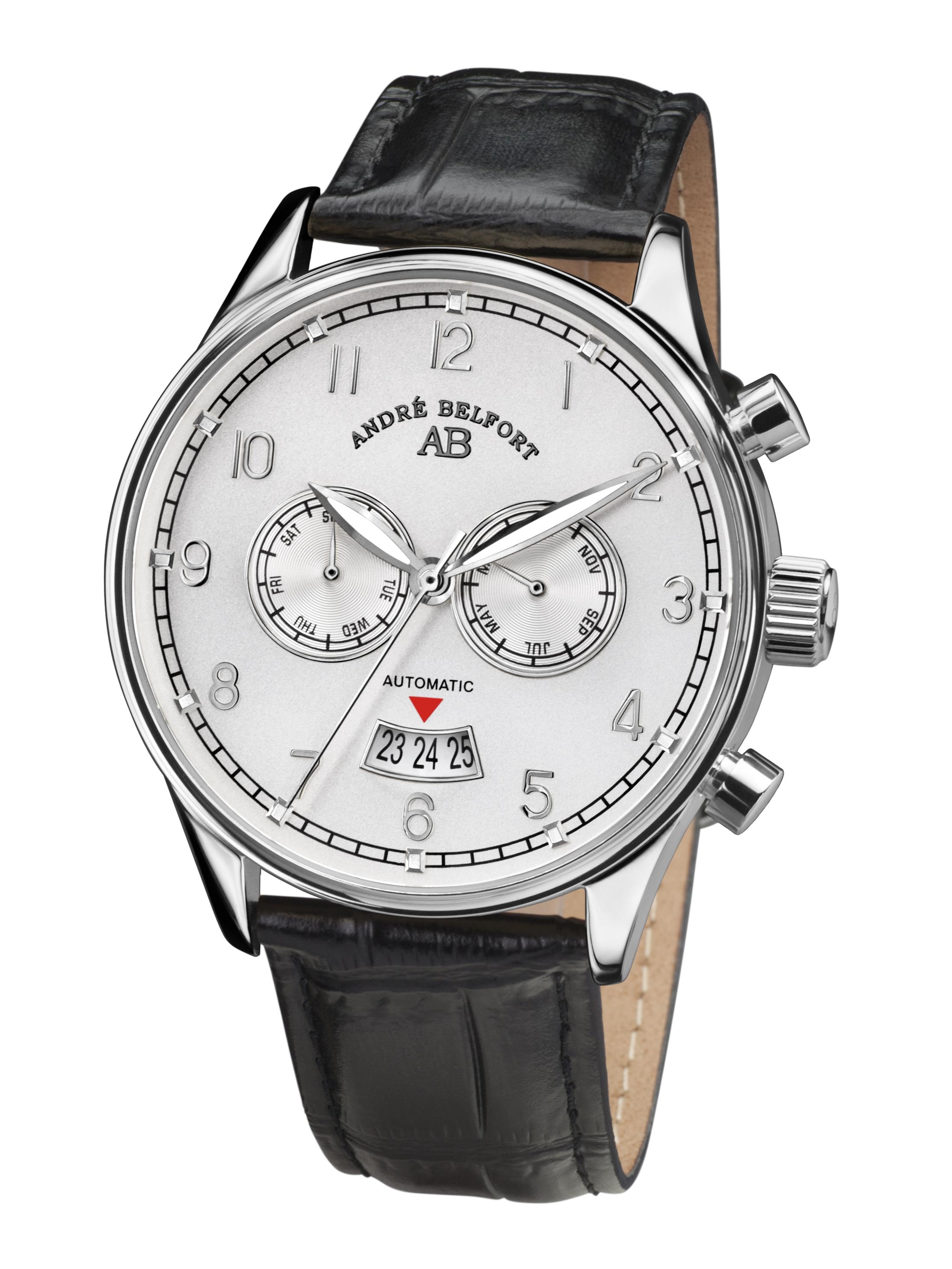 a435df228 AB_7310_stahl_silber_side 800px-Quartz_watch_ubt_EXP_123