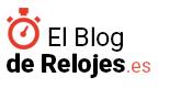 El Blog de Relojes